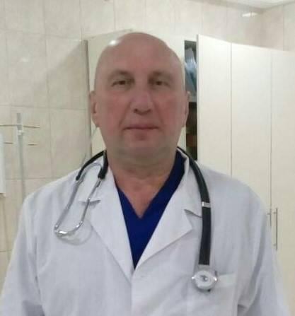 <strong>Белозеров Семен <br/> Андреевич</strong> : <em>Кандидат медицинских наук, врач проктолог высшей категории</em>